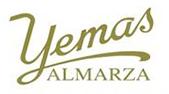 Confiteria Almarza